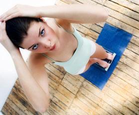 как похудеть с сибирским здоровьем